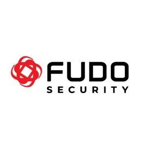 Fudo Security
