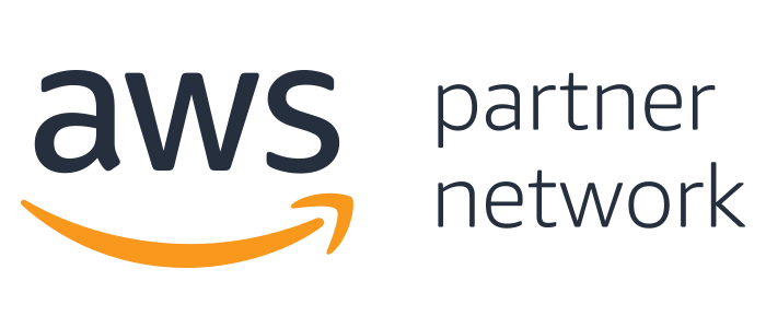 Rungu Systems AWS Partner